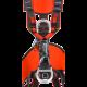 Harnais de travail Axess QR Ascender Climbing Technology