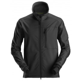 Veste FlexiWork Gore-Tex® Windstopper Snickers