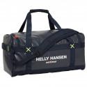 Sac de transport imperméable DUFFEL 50L Helly Hansen