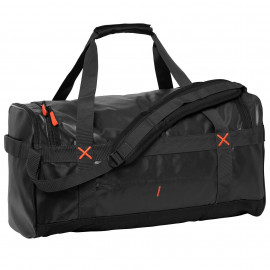 Sac de transport imperméable DUFFEL 50L Helly Hansen