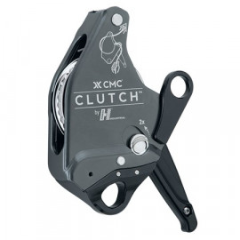 Descendeur CLUTCH™ CMC™ Harken Industrial™