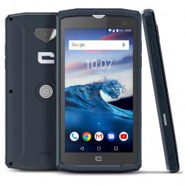 PACK PRO SMARTPHONE CORE X3 noir IP67