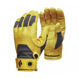 GANTS TRANSITION GLOVES