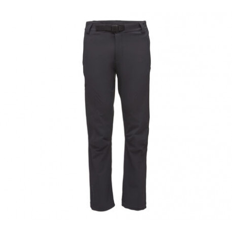 PANTALON STRETCH ALPINE PANTS
