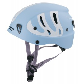 CASQUE ARMOUR LADY CAMP
