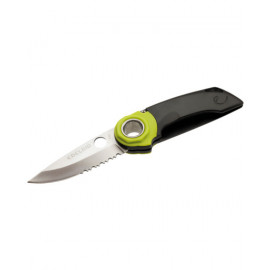 EDELRID KNIFE