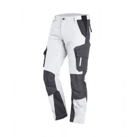 Pantalon de travail Twill FLORIAN FHB