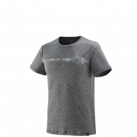T shirt BOREN
