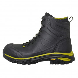 BOTTES DE SECURITE COQUE COMPOSITE MAGNI S3 HELLY HANSEN