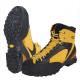 Chaussures de grimpe SCARPA PRO ASCENT