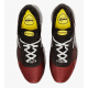 Chaussure de sécurité GLOVE MDS MATRYX LOW Diadora® S3 HRO SRC