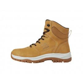 Chaussures de securité Haute S3 FERROUS BOOT