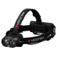 LAMPE FRONTALE H19R CORE 500LM