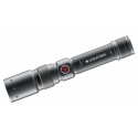LAMPE TORCHE WORKER'S FRIEND 280LM 4 en 1 - LED LENSER