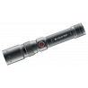 LAMPE TORCHE WORKER'S FRIEND 280LM 4 en 1