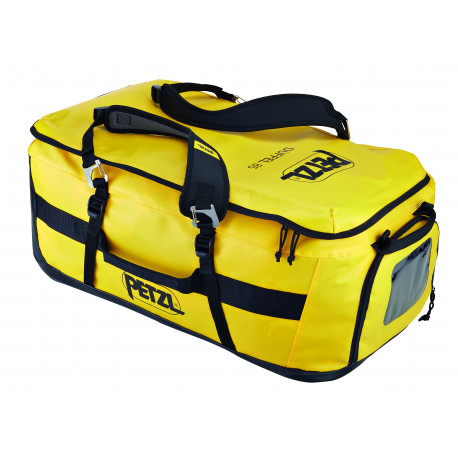 Sac de transport DUFFEL 85L