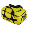 Sac de transport DUFFEL 65L