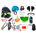 KIT ELAGAGE COMPLET EXIGEANT