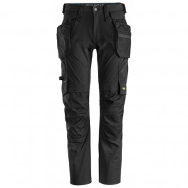 Pantalon Stretch poches Holster détachables LITEWORK 2.0 Snickers®