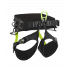 Harnais cuissard de maintien et de suspension VETOR HIP ultra modulable - EDELRID®
