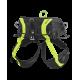 Harnais cuissard de maintien et de suspension VETOR HIP ultra modulable - EDELRID®