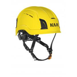 Casque de sécurité ZENITH X AIR EN397 - Kask®