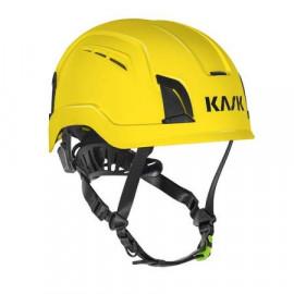 Casque de sécurité ZENITH X AIR PL EN12942 - KASK®