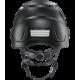 Casque INCEPTOR GRX ventilé NOIR - Skylotec®
