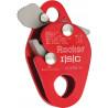Antichute mobile sur corde ROCKER - ISC Wales®
