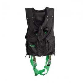 SPECIAL HARNESSES