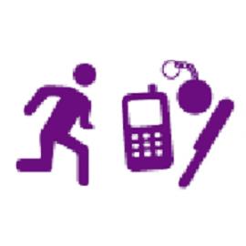•Outils / Divers / téléphones / Livres