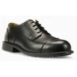 EXECUTIVES SAFETY FOOTWEAR