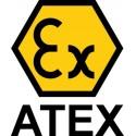 MATERIEL ATEX / MATERIEL POUR ESPACE CONFINE