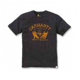 Tee-shirt / Chaussettes / Sous-vêtements