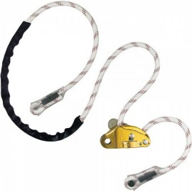 Adjustable LANYARDS