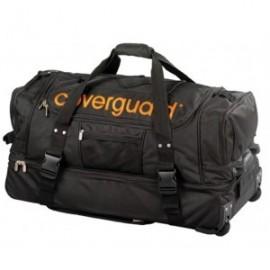 sac de transport pour ...L Equipeur