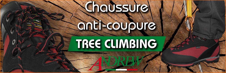 andrew tree climbing